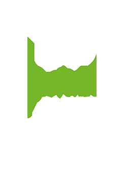 logo_pid_weiss_grn-copy
